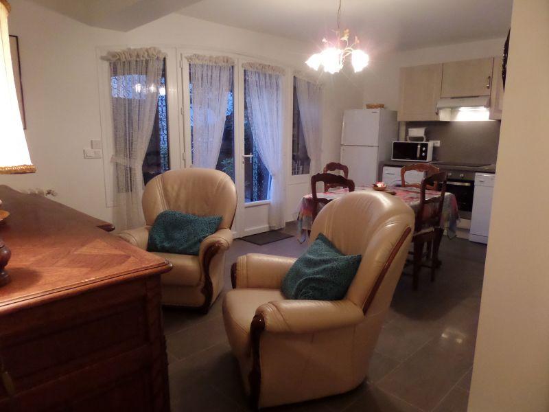Affitto Appartamento 91064 Saint Raphael