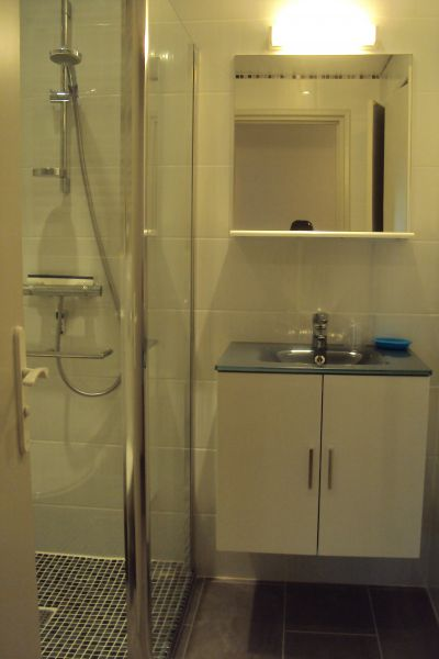 Doccia Affitto Appartamento 91064 Saint Raphael