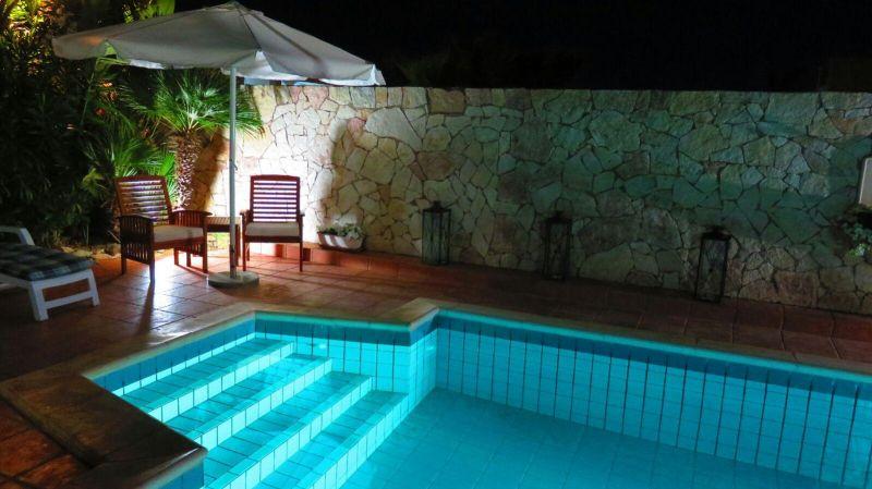 Altra vista Affitto Villa  92036 Tre Fontane