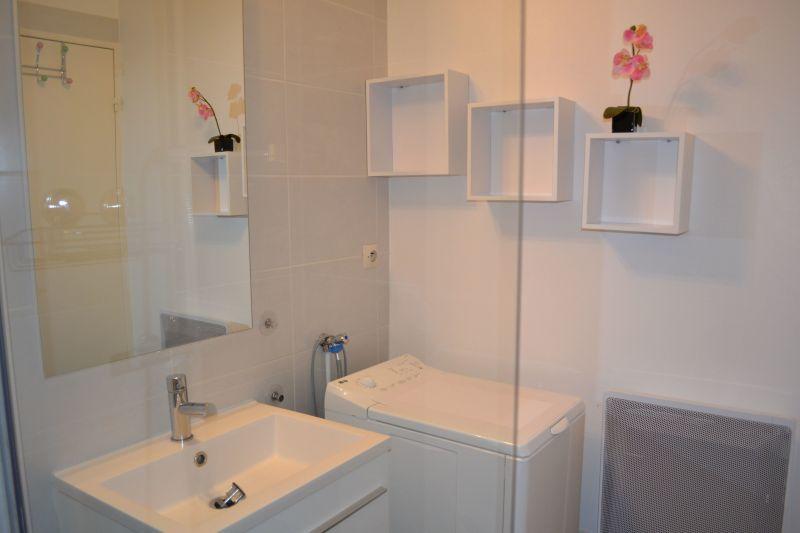 Doccia Affitto Appartamento 92716 Vichy