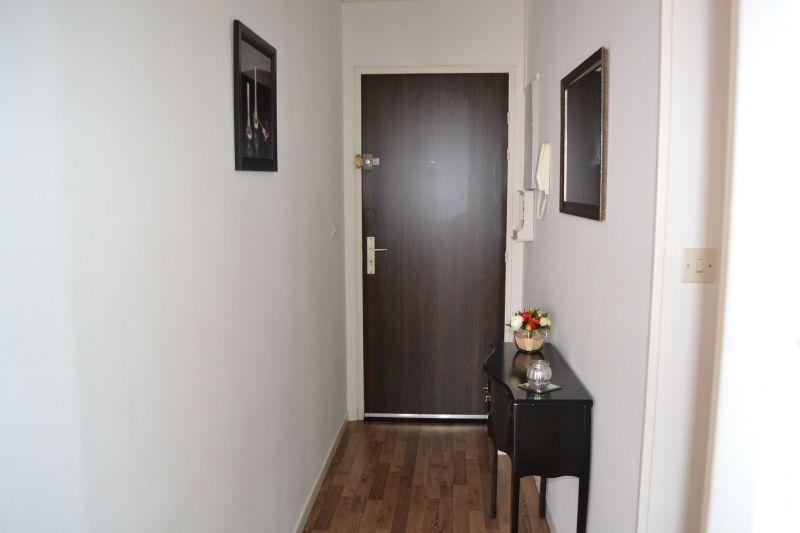 Entrata Affitto Appartamento 92716 Vichy