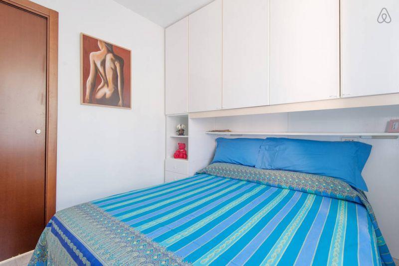 Camera Affitto Appartamento 94054 Portovenere