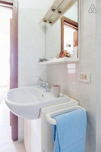Affitto Appartamento 94054 Portovenere