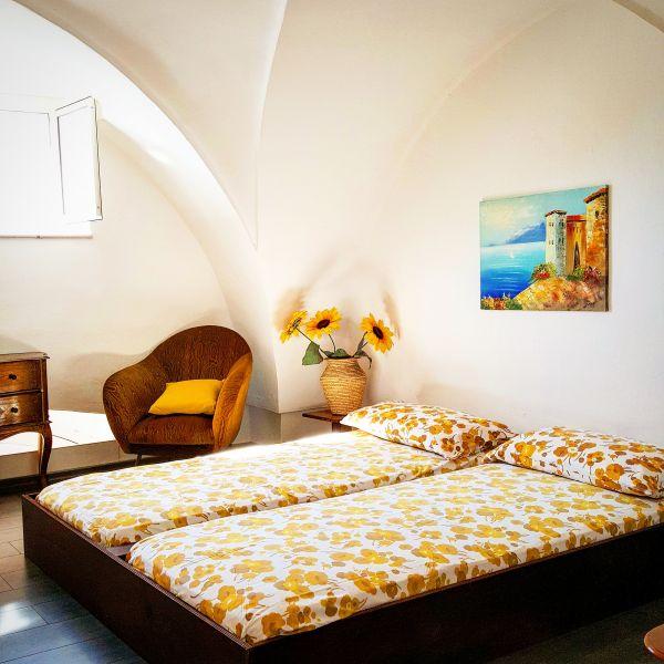 Affitto Appartamento 94154 Gallipoli