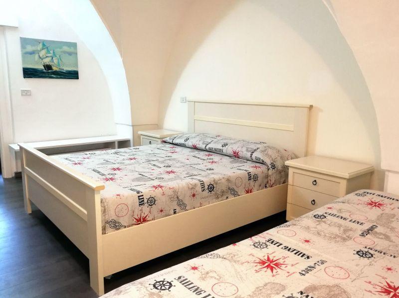 Camera 3 Affitto Appartamento 94154 Gallipoli