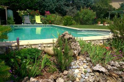 Affitto Villa  95101