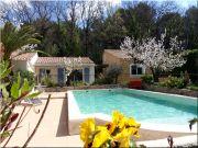 Casa Saint R�my de Provence 1 a 2 persone