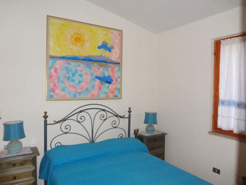 Affitto Appartamento 96897 San Teodoro