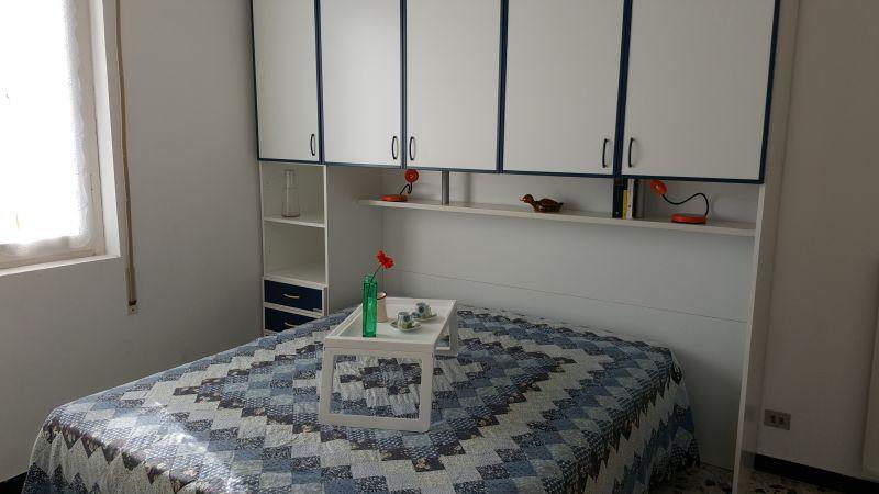 Camera 1 Affitto Appartamento 97919 Taggia