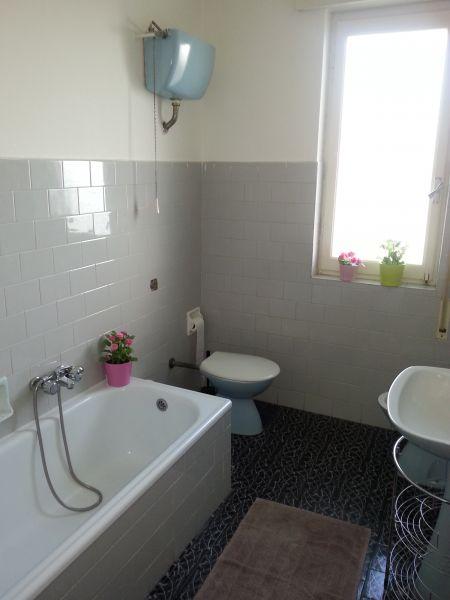 Bagno Affitto Appartamento 97919 Taggia