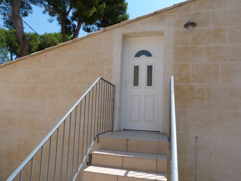Entrata Affitto Appartamento 101756 Vedène