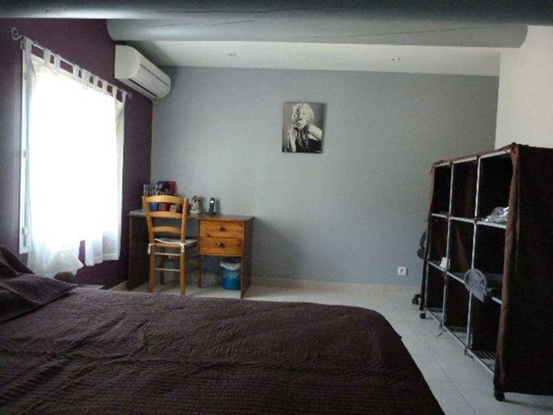 Camera Affitto Appartamento 101756 Vedène