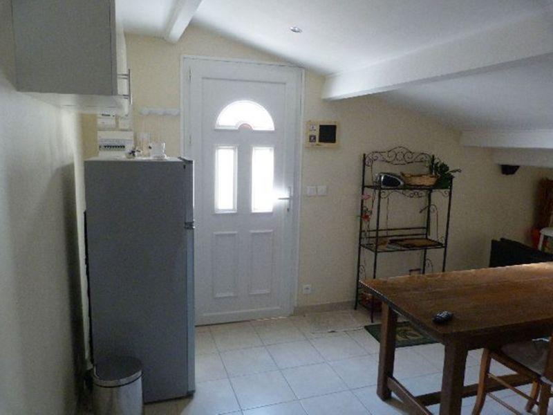 Altra vista Affitto Appartamento 101756 Vedène