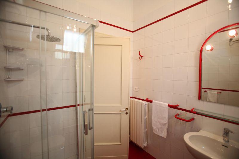 Affitto Villa  104568 Lecce