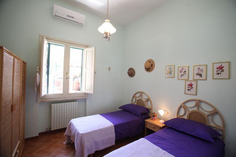 Camera 3 Affitto Villa  104568 Lecce