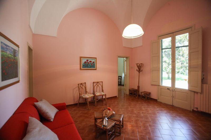 Soggiorno 2 Affitto Villa  104568 Lecce