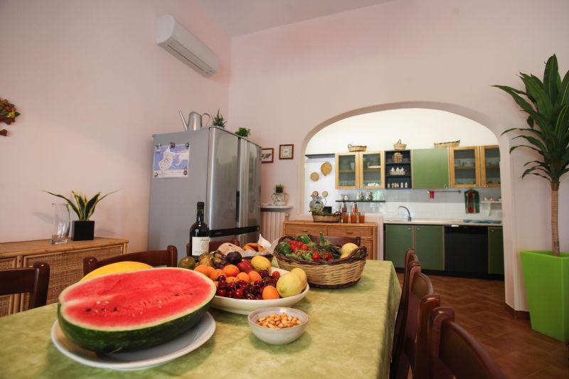 Soggiorno 1 Affitto Villa  104568 Lecce