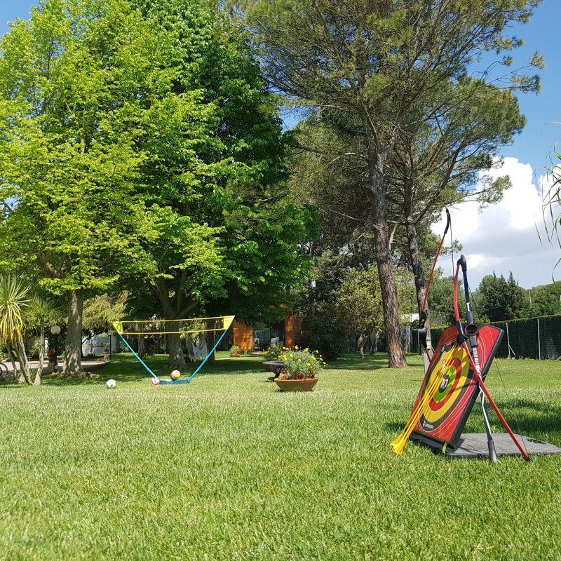 Giardino Affitto Villa  104568 Lecce