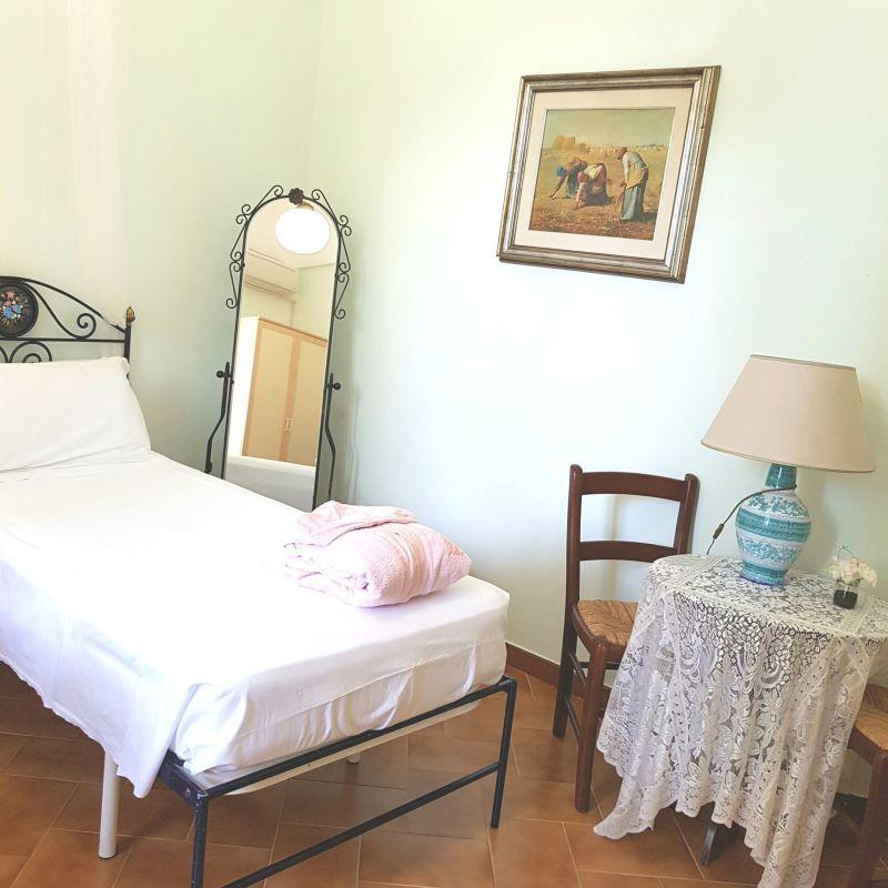 Camera 2 Affitto Villa  104568 Lecce