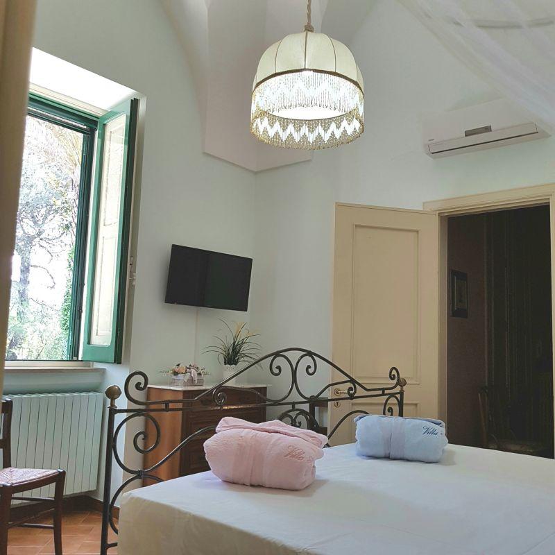 Camera 1 Affitto Villa  104568 Lecce
