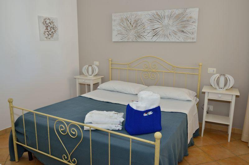 Affitto Appartamento 106302 Noto