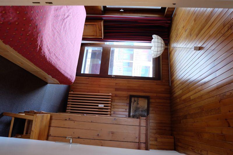 Camera 2 Affitto Appartamento 107171 Tignes