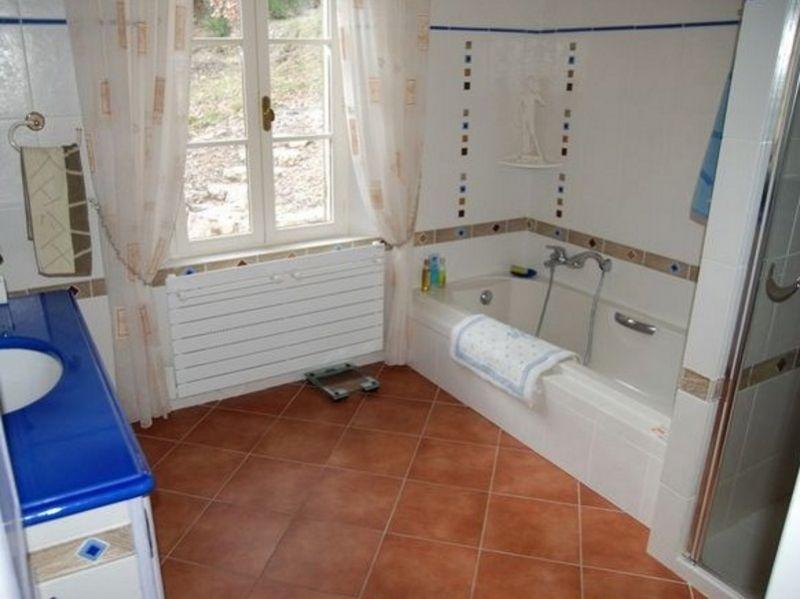 Bagno Affitto Villa  108337 Fayence