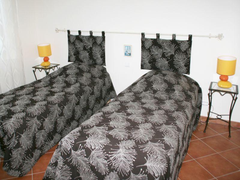 Camera 2 Affitto Villa  108337 Fayence