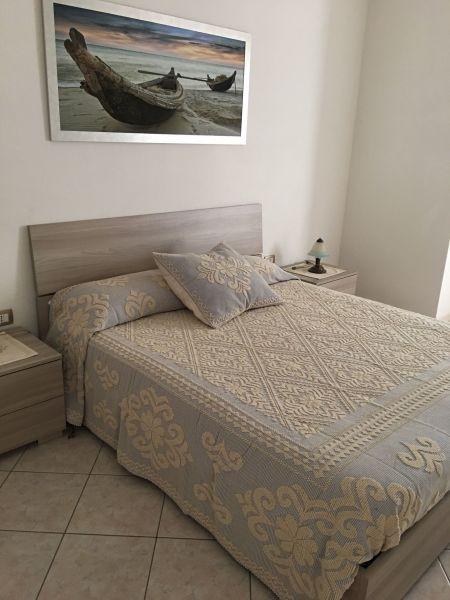 Affitto Appartamento 108726 Domus de Maria