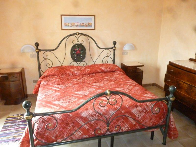 Camera 1 Affitto Villa  108856 Rosignano Marittimo