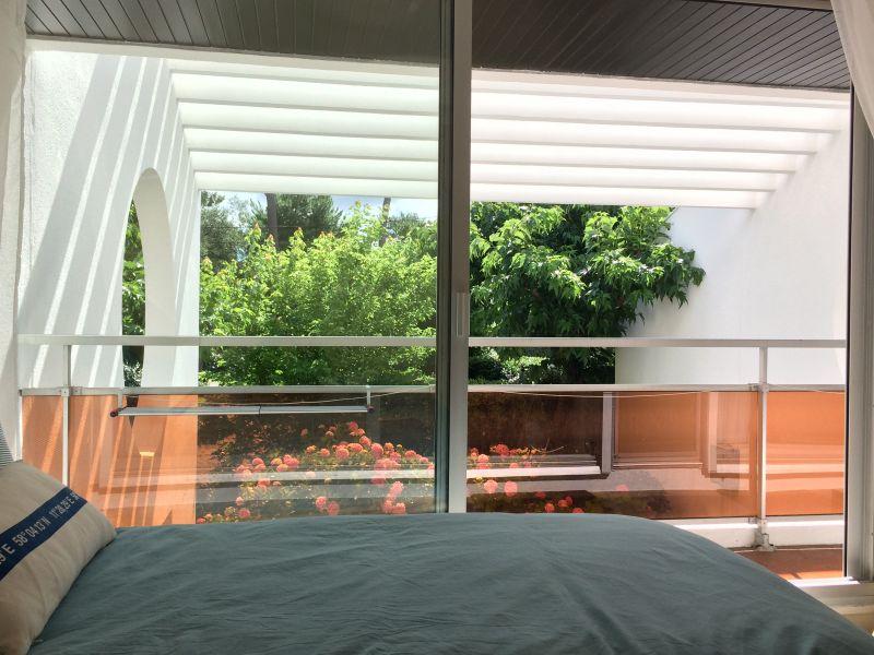Camera 2 Affitto Appartamento 109889 Pyla sur Mer