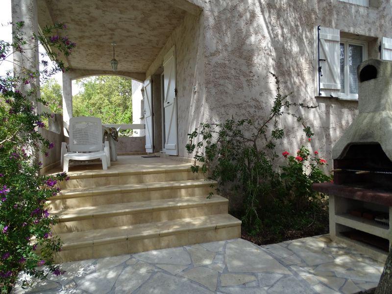 Affitto Villa  110308 Porto Vecchio