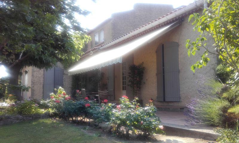 Affitto Villa  110556 Alleins