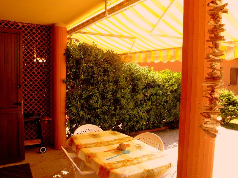 Affitto Appartamento 110567 Castelsardo