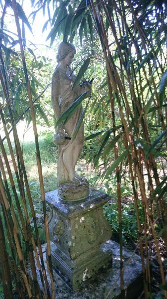Giardino Affitto Agriturismo 110861 Mont Saint Michel