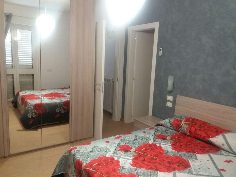 Affitto Appartamento 111061 Tortoreto