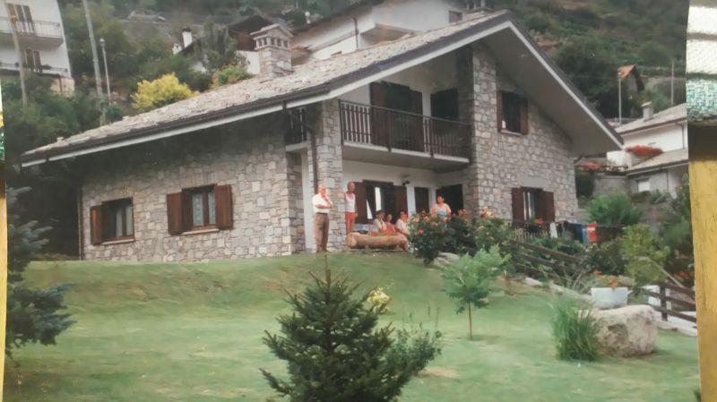 Affitto Villa  112722 Pila