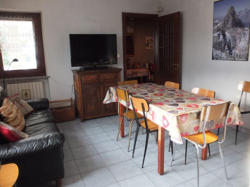 Cucina separata Affitto Villa  112722 Pila
