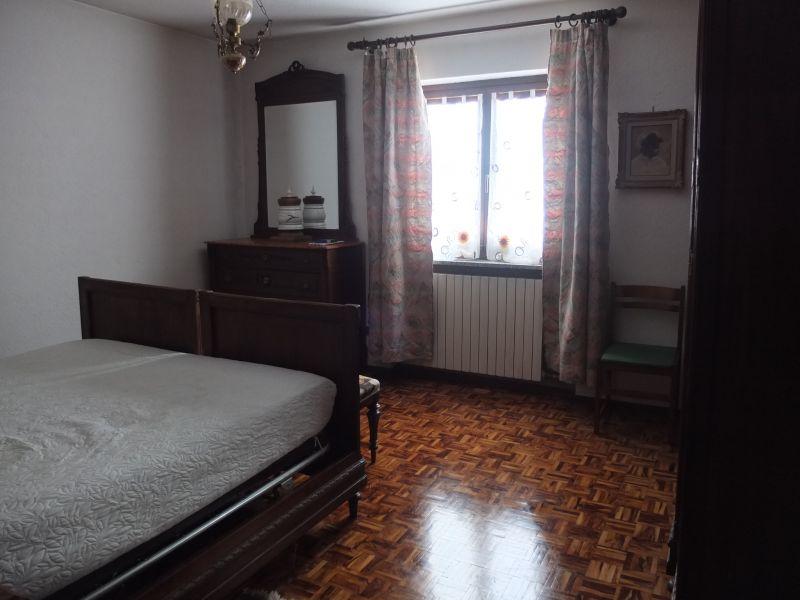 Camera 1 Affitto Villa  112722 Pila