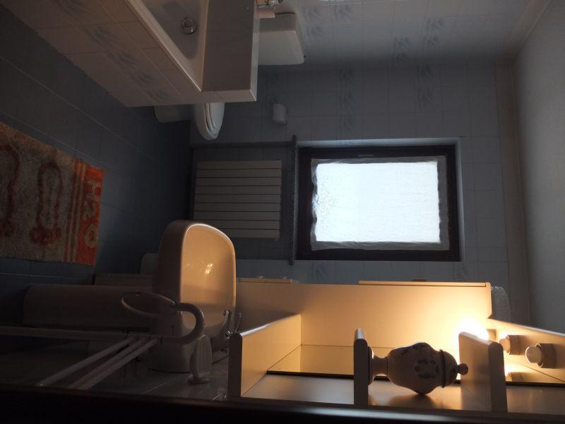 Bagno Affitto Villa  112722 Pila