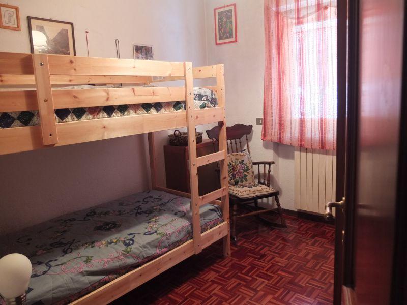 Camera 2 Affitto Villa  112722 Pila