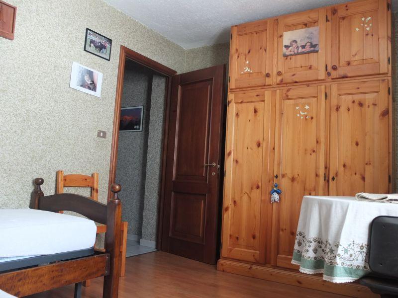 Camera 3 Affitto Villa  112722 Pila