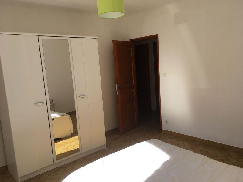 Camera 1 Affitto Villa  113135 Ceret