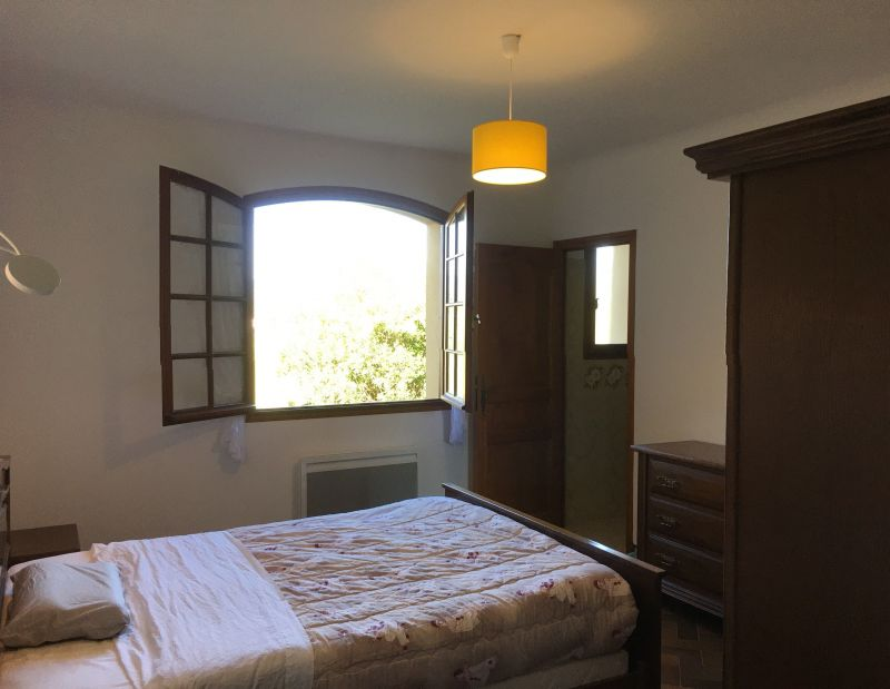 Camera 2 Affitto Villa  113135 Ceret