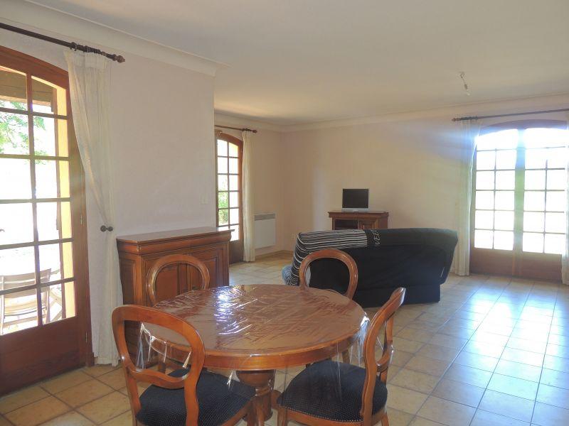 Salotto Affitto Villa  113135 Ceret