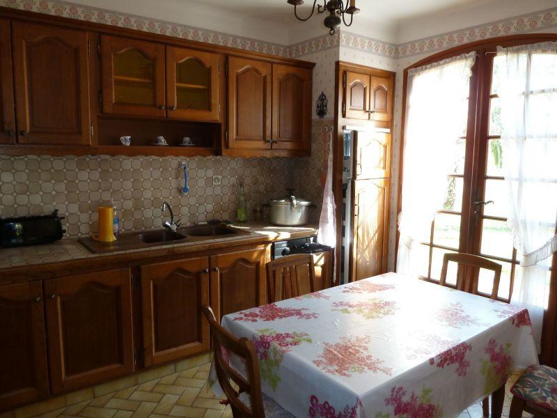 Cucina separata Affitto Villa  113135 Ceret