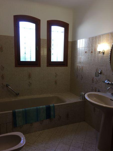 Bagno Affitto Villa  113135 Ceret
