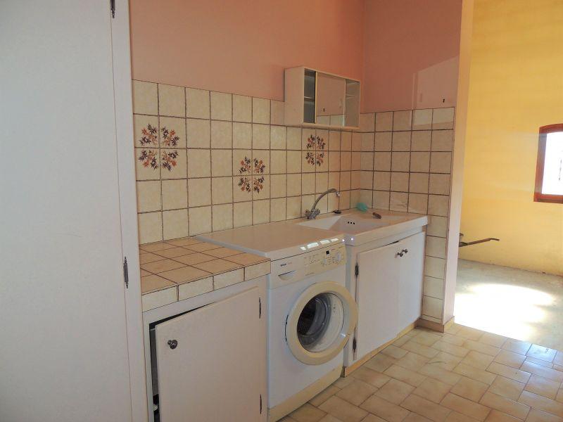 Dispensa Affitto Villa  113135 Ceret