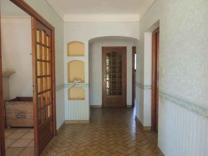 Entrata Affitto Villa  113135 Ceret