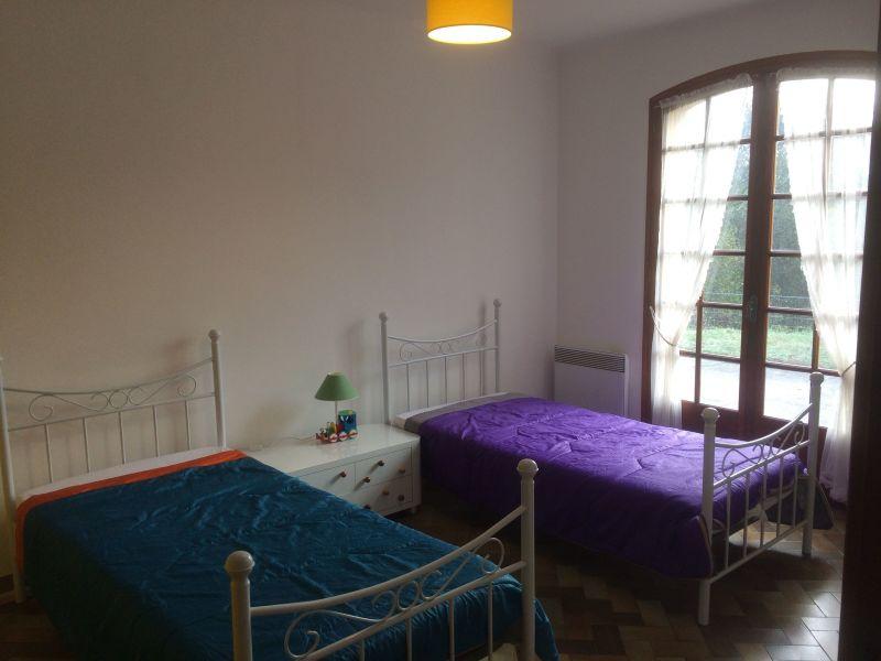 Camera 3 Affitto Villa  113135 Ceret